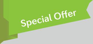 oksunrooms-special-offer
